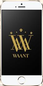 Waant Apps